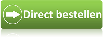 button direct bestellen Aura